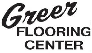 greer flooring center greer sc us 29651