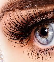 individual extensions semi permanent individual eyelash extensions