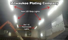 Milwaukee Lights Testimonials Power U0026 Light Innovations Bringing Innovative