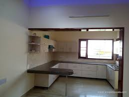 4 bedroom independent house for sale in gtb nagar jalandhar