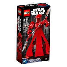 black friday lego 2017 new star wars the last jedi lego sets revealed for force friday
