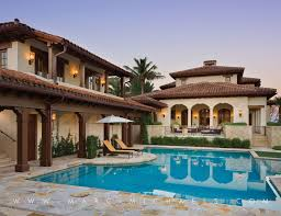 tuscany style house modern tuscan style homes exterior tuscan style home exterior