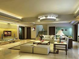 simple ceiling designs for living room ceiling designs for living room simple ceiling designs for small