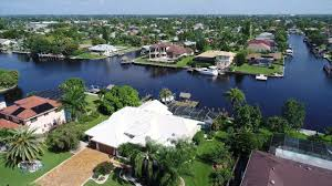 house for sale 200ft canal on cul de sac youtube