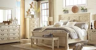 bedroom furniture stores bedroom furniture beck s furniture sacramento rancho cordova
