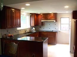 recessed lighting placement kitchen recessed lighting in kitchen kitchen lighting design recessed
