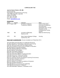 resume for a registered nurse template nursing assistant resume edit fill sign online handypdf