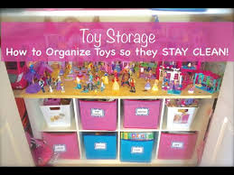 how to organize toys how to organize toys so they stay clean