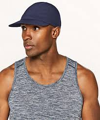 mens headband men s workout accessories running gear lululemon athletica