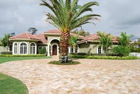 west palm beach homes for sale florida pure equity realty