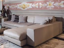 most comfortable couch blanket home design ideas