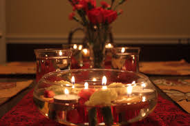 Decorations For Diwali At Home 15 Great Tips To Make It A Memorable Romantic Dinner At Home