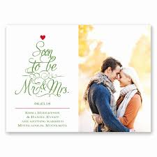 make your own save the date save the date wedding cards lovely make your own save the date