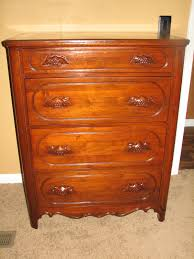 Sell Bedroom Furniture Lillian Bedroom Furniture Great With Photo Of Lillian
