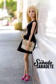 68 barbie images