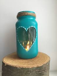 the 25 best turquoise centerpieces ideas on teal