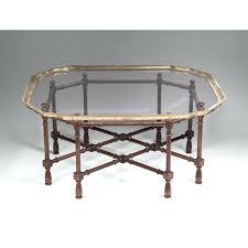 Mid Century Modern Round Coffee Table Coffee Table Vintage 60s Mid Century Modern Lane Rhythm Walnut