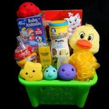easter gifts for toddlers spa easter basket with softsoap fresh and glow easter
