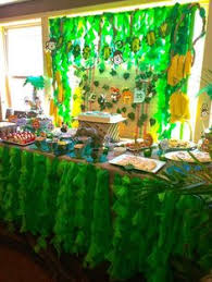 jungle themed baby shower jungle baby shower party ideas baby shower shower party