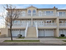 Multiplex House 266 Zerega Ave For Sale Bronx Ny Trulia