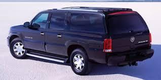 2005 cadillac escalade parts 2005 cadillac escalade esv parts and accessories automotive