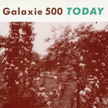 500 photo album today galaxie 500 album