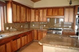 reclaimed wood kitchen cabinets kitchen decoration