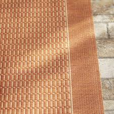 Large Outdoor Area Rugs by Terracotta Area Rugs Roselawnlutheran