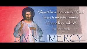 all souls catholic church sanford fl 32771 youtube