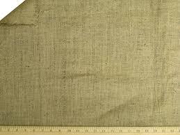 amazon com la linen 60 inch wide natural burlap 20 yard roll