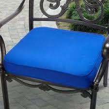 Patio Chair Cushions Sunbrella Patio Furniture Cushions Sunbrella U2013 Patio Furnitur References