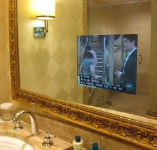 Mirror Tv Bathroom Pictures Of Hotel Las Vegas Hotel Las Vegas