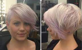 short pixie hairstyles for people with big jaws 60 gorgeous long pixie hairstyles