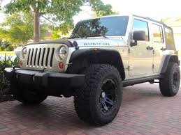 flat gray jeep would 35