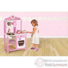 cuisine bois enfant janod dinette enfant janod vilac hape plan toys