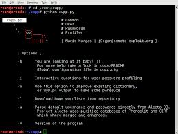tutorial memakai wireshark 4 cara hack password wifi menggunakan kali linux