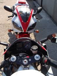 emerging classic bike u2013 yamaha r1 4xv classic motorbikes