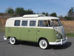 volkswagen vintage cars classic cars of 1960s askautoexperts com