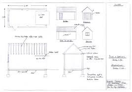 loft garage plans apartments plans for a garage g x loft garage plans in pdf and