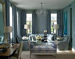 blue living room set light blue living room light blue walls living room navy blue