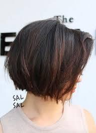 neckline photo of women wth shrt hair 100 short hairstyles for women pixie bob undercut hair fashionisers