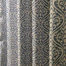 Blue Upholstery Fabric Popular Blue Upholstery Fabric Buy Cheap Blue Upholstery Fabric