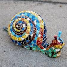 large tortoise resin garden ornament 69 99 lawn ornaments