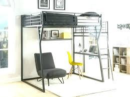 bureau sous mezzanine structure lit mezzanine structure lit mezzanine lit mezzanine