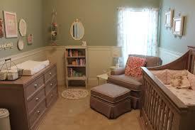 bedroom baby nursery accessories cute baby boy room themes new
