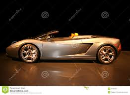 girly sports cars expensive fancy sports car stock image image 2145601