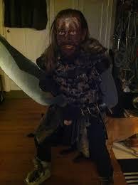 Gremlins Costume Halloween 195 Humanoids Orcs Goblins Kobolds Gremlins Images
