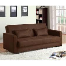 European Sofa Bed European Style Sofa Bed