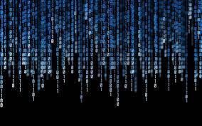 Cool Tech by Blue Tech 2016 Widescreen