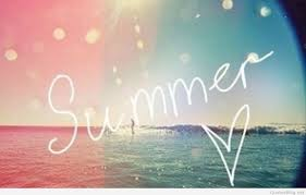 quote wallpapers best summer quotes wallpapers u0026 photos sayings 2017 2018